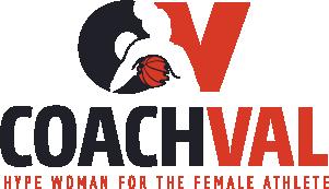 I Am Coach Val